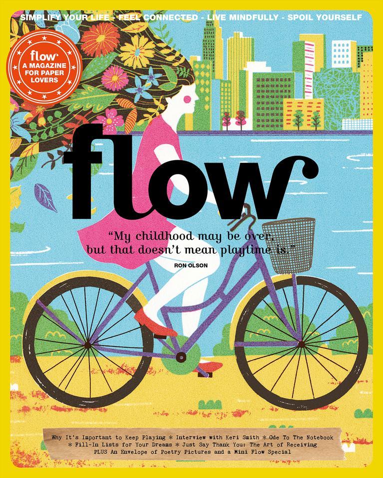 FLOW_Int0915-webshop 2Mb