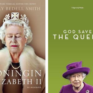 Brits koningshuis