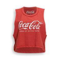 Coca Singlet