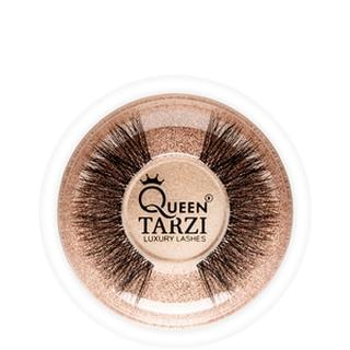 Luxury Lashes - Luxury Lashes Ava 3d Wimpers
