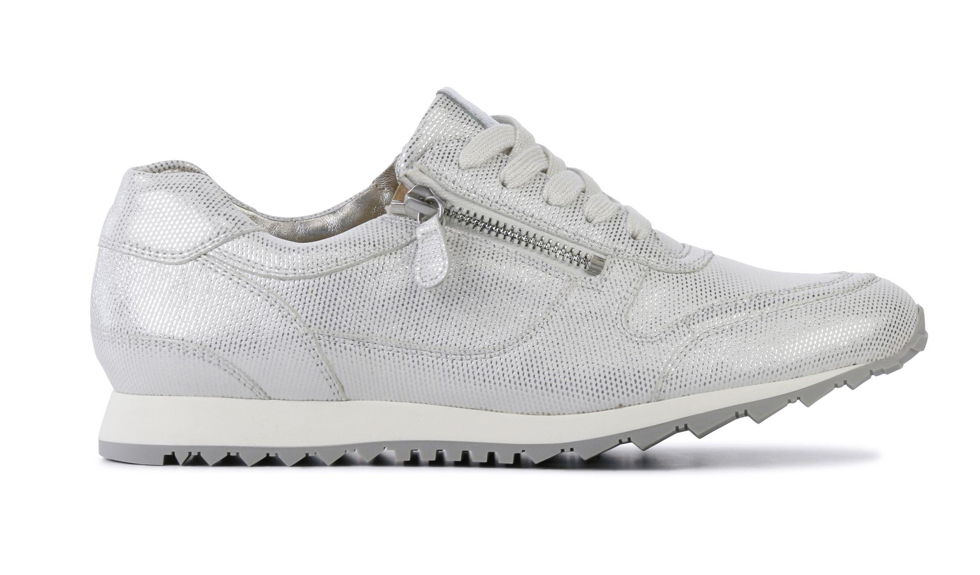 Chaussures De Sport Femmes (blanc) Acheter Pas Cher Meilleur KFqARaK