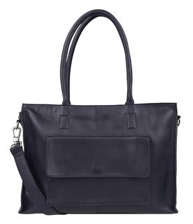 Diaper Bag Tortola