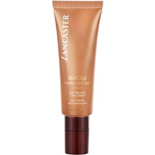 Sun 365 Self Tan self tanning gel cream