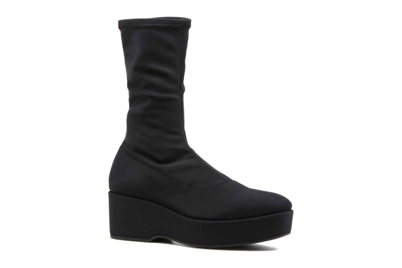 Boots en enkellaarsjes Pia 4429 Verkoop View Nieuwe Aankomst Te Koop iJPEVSuQ7