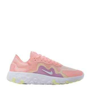 RENEW LUCENT sneakers roze