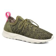 Sneakers Zx Flux Adv Virtue Sock W by Adidas Originals