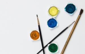 #colormeditation