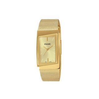 dames horloge PH8226X1