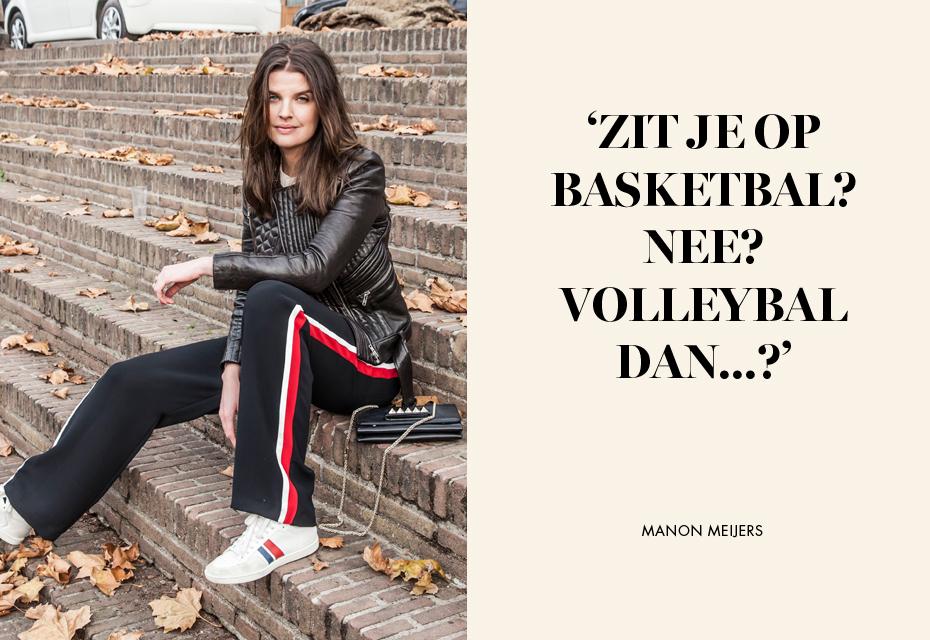 Manon blog