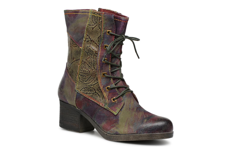 Klaring Ebay Billige Salg Nettsteder Støvler Og Ankel 05 Av Cindy 7xATFTdH