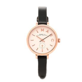 horloge MBM1352