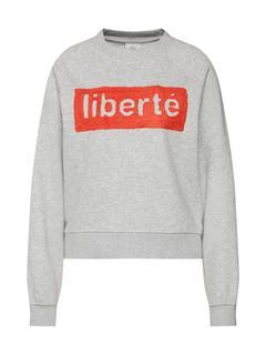 Sweatshirt 'onlLOTTA'