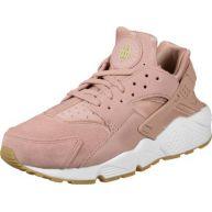 Nike Air Huarache Run Sd W schoenen roze