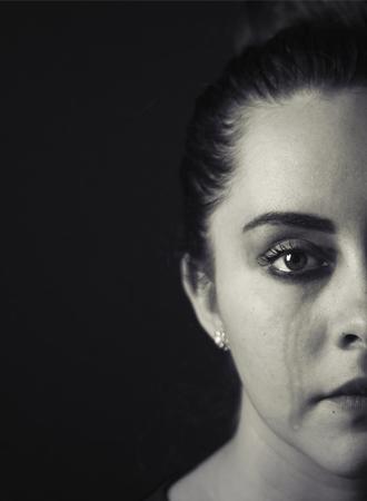 huilt