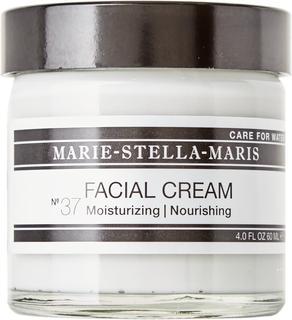Marie Stella Maris No.73 Poivre Noir Fraiche - 60ml - Gezichtscrème