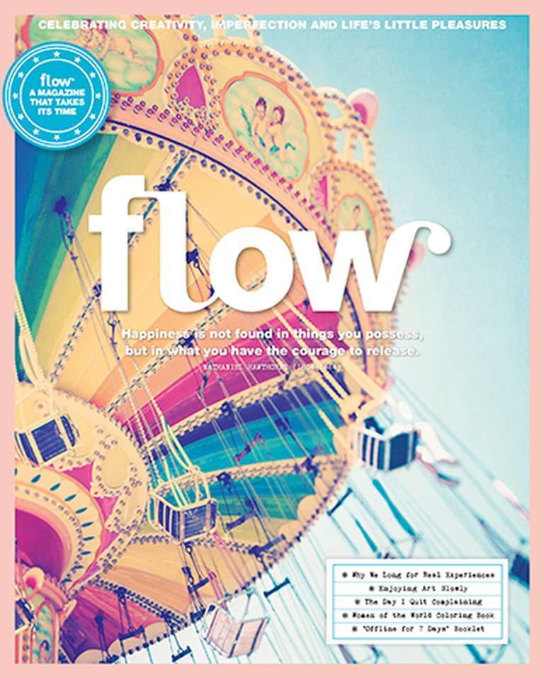 bladerbaar-flowint1617-tijdschrift