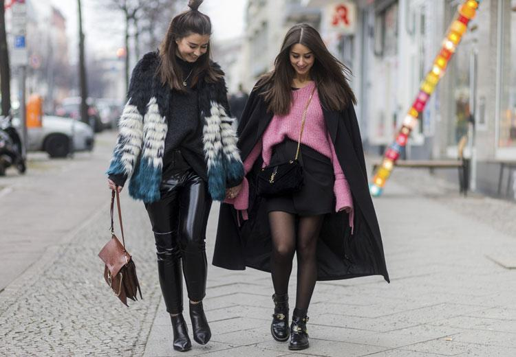 3 x outfits ónder de 100 euro