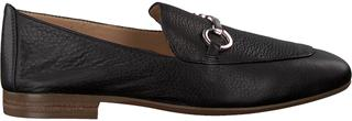 Zwarte Loafers Durito