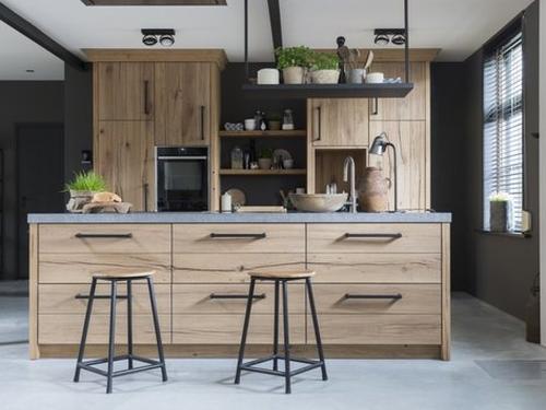 20% van de Nederlandse vrouwen heeft spijt van aangeschafte keukenapparatuur
