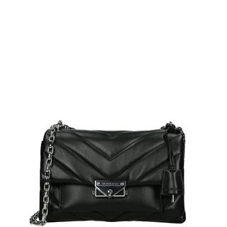 Cece crossbody tas black