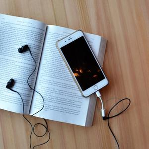 Podcasts about books