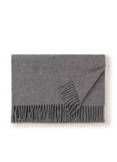 Canada sjaal van scheerwol 200 x 70 cm