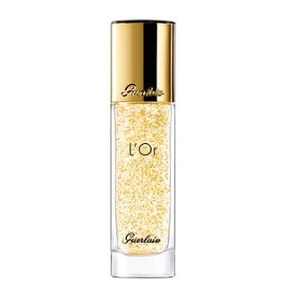 Lor Lor Radiance Concentrate With Pure Gold
