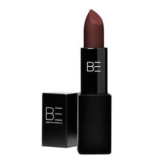 Matte Madness Matte Madness Lipstick