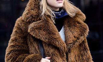 10 manieren om je garderobe winterproof te maken