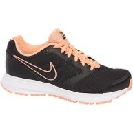 Downshifter 6 running sneaker