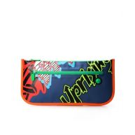 Marc by Marc Jacobs Annie Clutch - Multicolor