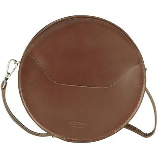 MY CARRY BAG Cookie Hunter Waxy Original