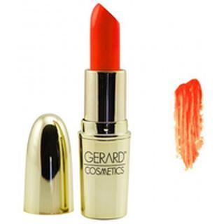 Lipstick - Mai Tai