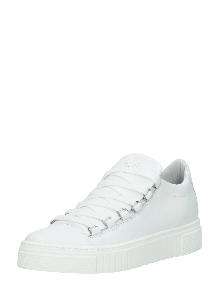 dames sneakers Visa Betaling Online 0txkPEg23L