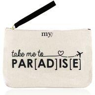 Bag in Bag - Take Me To Paradise