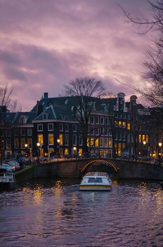 20 Oud-Hollandse woorden die we weer zouden moeten gebruiken
