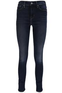 5-pocket jeans   311 Shaping Skinny