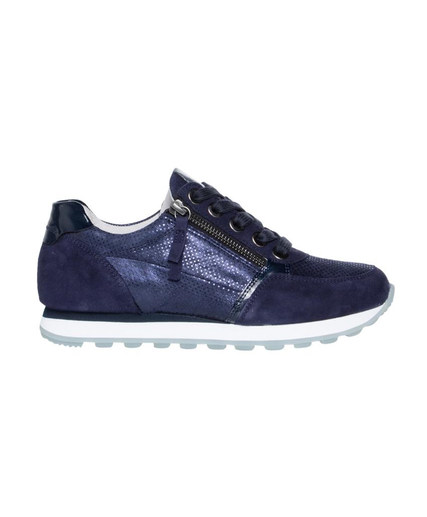 Beste Winkel Te Krijgen Sneakers Blauw 86.335 Gratis Verzending Goedkope Goedkope Koop Kopen Goedkope Bestseller MUc8N