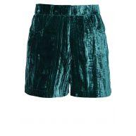 Topshop Shorts jade