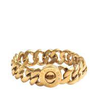 Small Katie Turnlock Bracelet