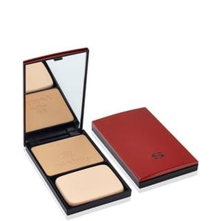 Phyto Teint Eclat Compact Phyto Teint Eclat Compact Compact Foundation - Long Lasting