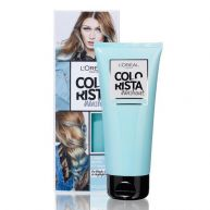 L'Oréal Paris Coloration Washout 1-2 weken Haarkleuring - Aqua
