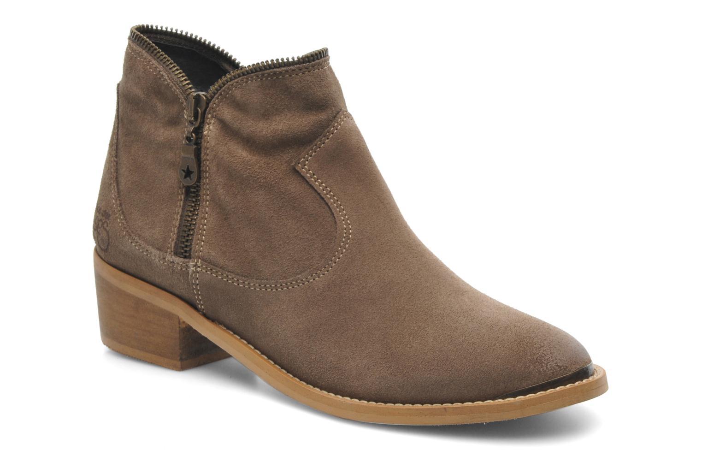 Boots en enkellaarsjes Grace by Foto's Online Genieten Van Goedkope Prijs Outlet Store Goedkope Prijs 9uCCZQ