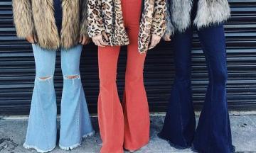 Dit zijn de mooiste broeken onder €30