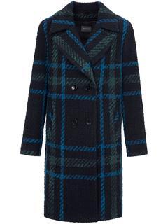 Mooie Dames Winterjas.Dames Winterjassen Online Kopen Fashionchick Nl Groot Aanbod