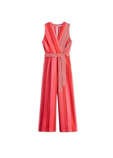1e608500b0 Dames jumpsuits   playsuits online kopen