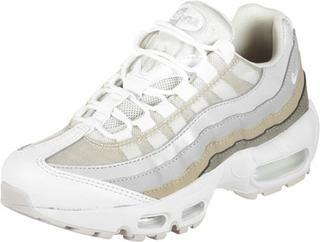 Air Max 95 W schoenen e bruin