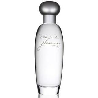Pleasures Pleasures Eau de Parfum - 50 ML