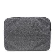 Sacha 10,1-11,6 inch laptop sleeve