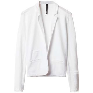 blazer 20-504-9101 in het Wit